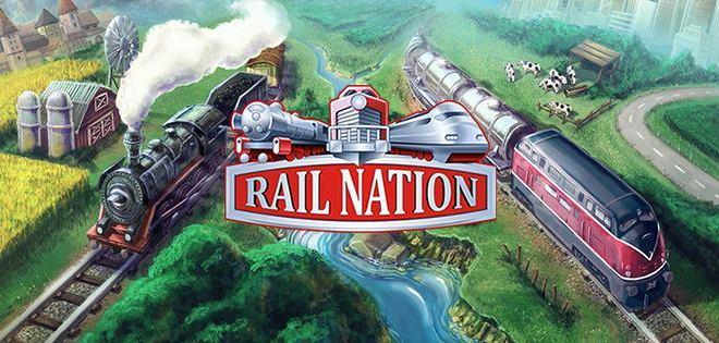 railnation-online oyna