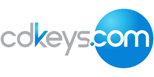 cd-keys-logo