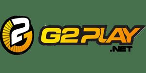 g2play-logo
