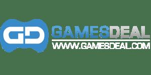 games-deal-logo