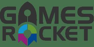 games-rocket-logo