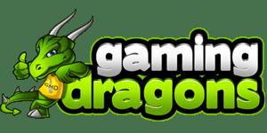 gaming-dragons-logo