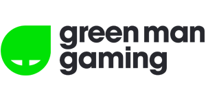 green-man-gaming-logo