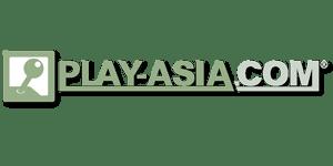 play-asia-logo