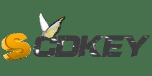 scdkey-logo
