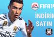FIFA19-satin-al