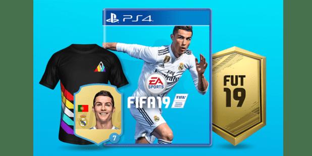 FIFA19-standart-surum