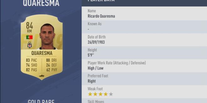 quaresma-fifa19