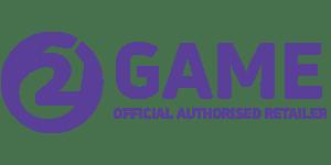 2game logo