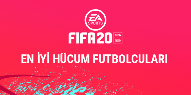 FIFA20-en-iyi-hücum-futbolculari