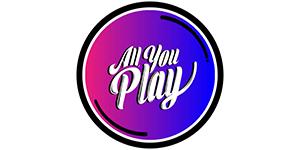 allyouplay-logo