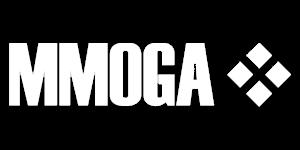 mmoga logo