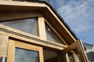 green-oak-frame-extension-cellardyke