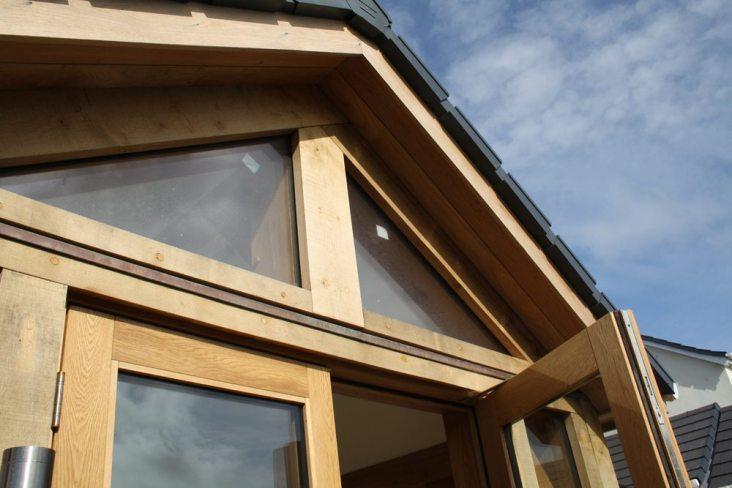 green-oak-frame-extension-cellardyke
