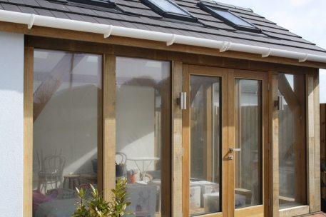 oak-frame-extension-fife