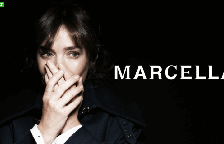 Marcella Season 4 Release Date, Cast, Plot, And Everything You Need To Know