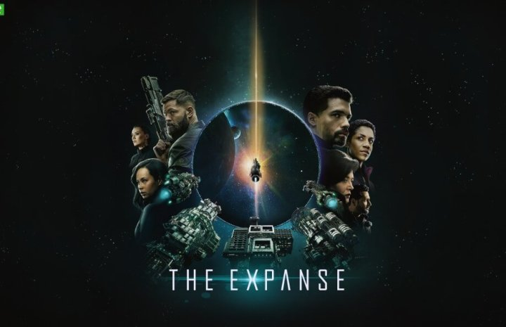 The Expanse Season 6 Release Date, Cast, Plot And All Recent Updates