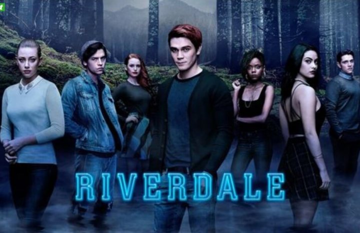 Riverdale Season 6 Release Date, Renewal Status, Cast And All Latest Details