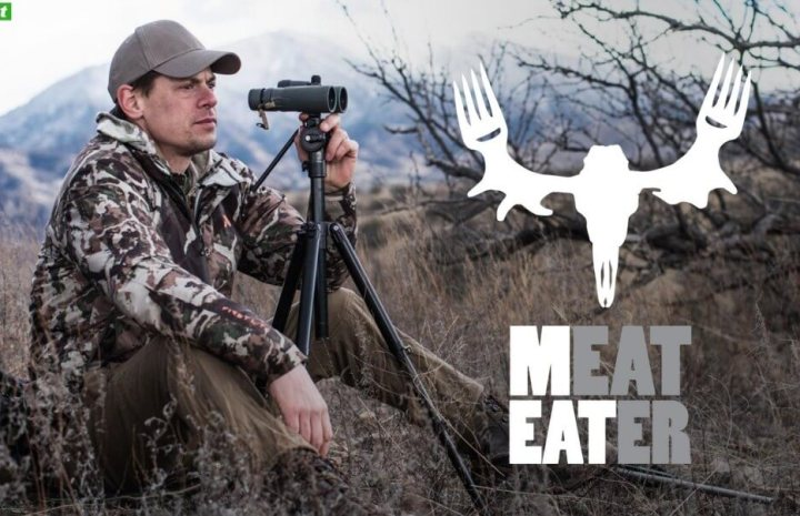 MeatEater Season 9 Release Date, Cast, Plot And All Urgent Updates