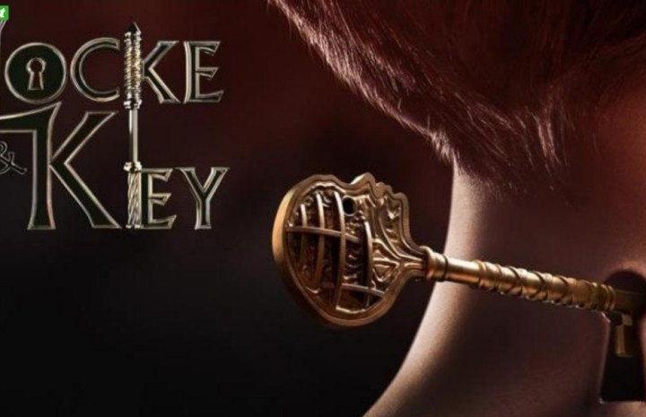 Locke And Key Season 2 Release Date, Cast, Plot And All You Need To Know