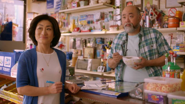 Best-Canadian-TV-Shows-kims-convenience