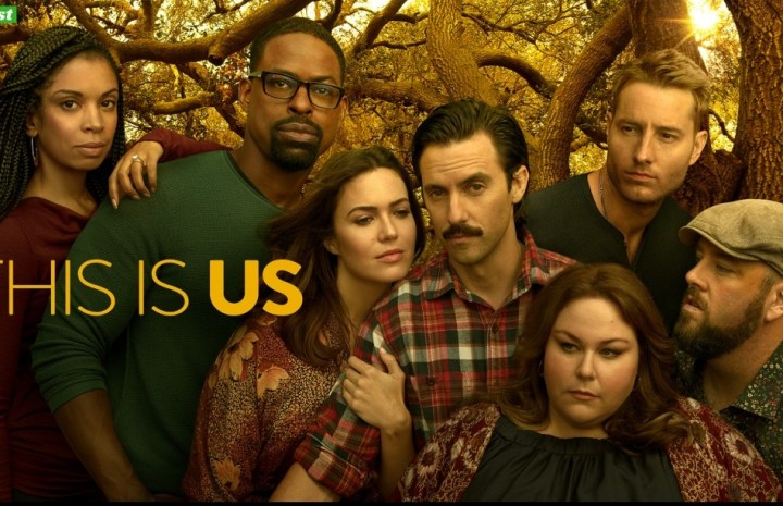 This Is Us Season 6 Release Date, Cast, And All Fresh Details