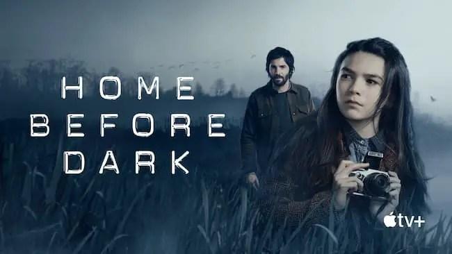 Home Before Dark Season 3 Release Date & Sizzling Updates