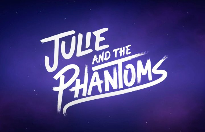 Julie And The Phantoms Season 2 Release Date & What's New?