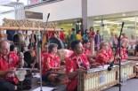 Gamelan Padhang Moncar, 2016