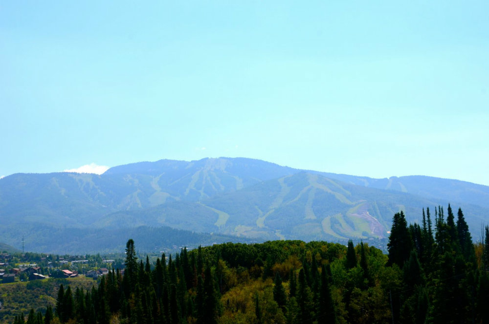 mountain-view-steamboat-co-