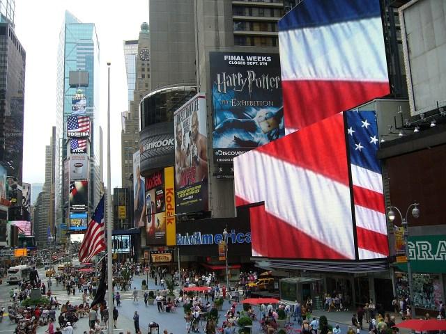 in-new-york-city-82289_1280-2