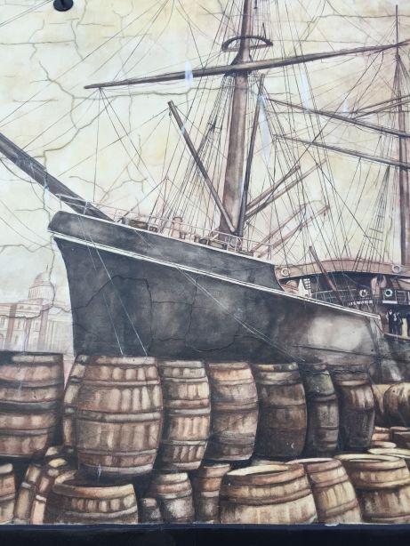 maine-portland-titanic-img_5530
