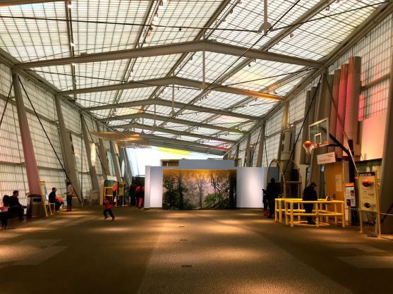 new-york-hall-of-science-img_6573