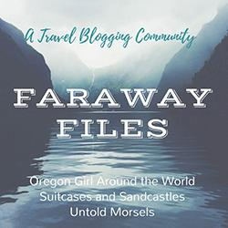 faraway_files_travel_blog_linkup_badge