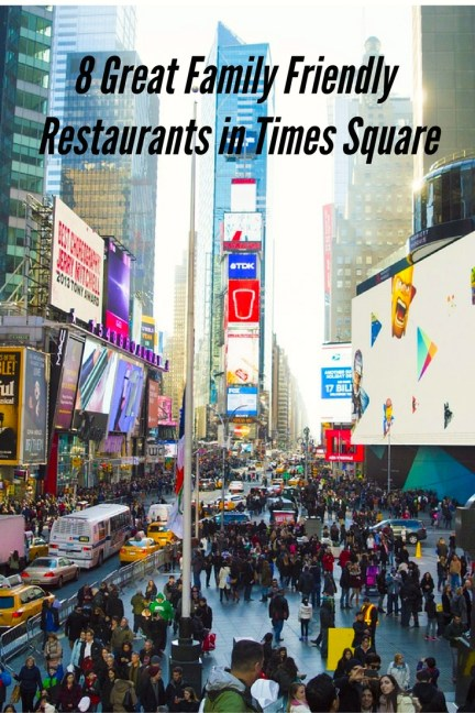 8-great-family-friendly-restaurants-in-times-square