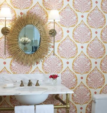 wallpaper-design-0d9f5c3d5d8893a5e85a985f880000fd-366x385