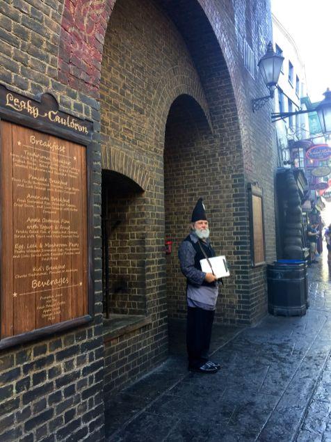 Harry-Potter-Universal-Orlando-IMG_7589
