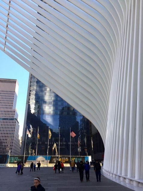 oculus_world_trade_center_IMG_8155