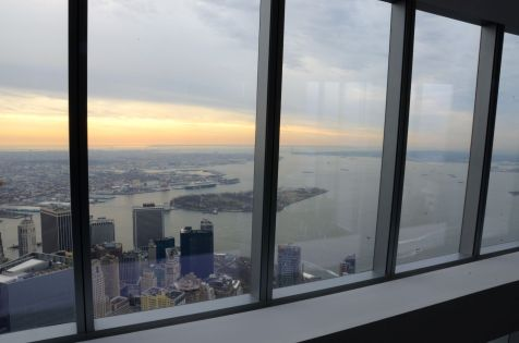 one_world_observatory_nyc_DSC_5454