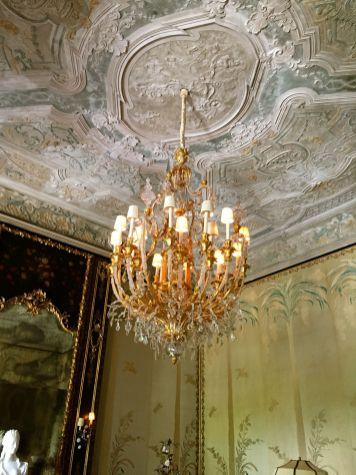 vizcaya-chandelier-miami-IMG_9152