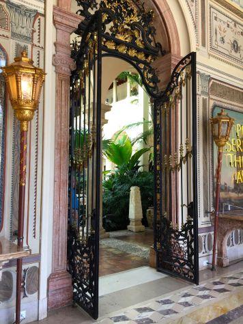 vizcaya-doorway-miami-IMG_9163