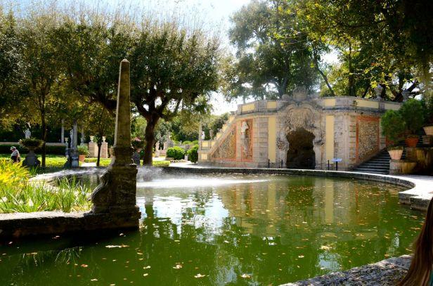 vizcaya-gardens-miami-DSC_5578