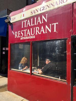 restaurant-arthur-avenue-bronx-IMG_9823