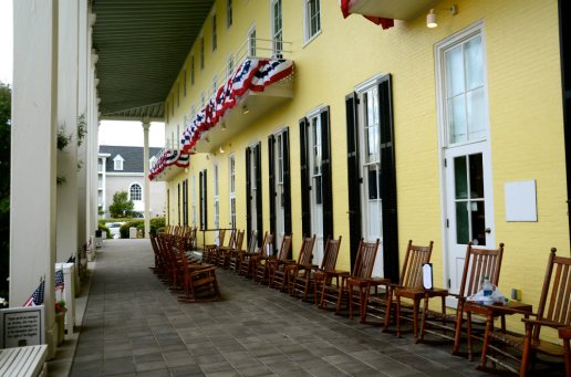 congress-hall-cape-may-nj-