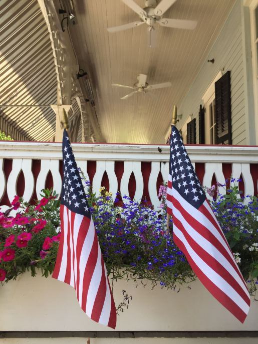 flags-cape-may-nj-