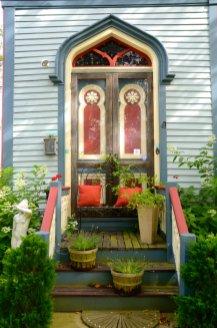 victorian-doorway-cape-may-nj-