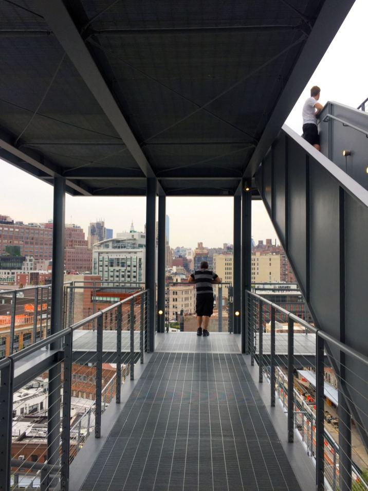 whitney-museum-new-york-summer-view-