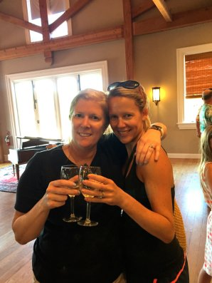 wine-tasting-willow-creek-cape-may-nj