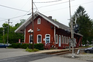 kent-connecticut-train-station-