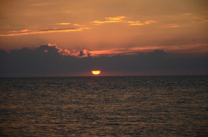 sunset-beach-cape-may-